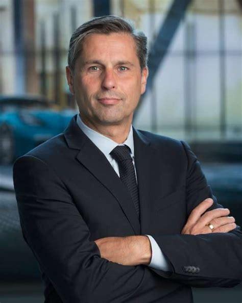 Porsche Klaus by Luxury Beat Porsche S Klaus Zellmer Talks New Experience