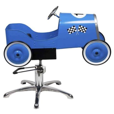 sillas de peluqueria baratas silla de peluquer 237 a infantil retro o vintage comprar