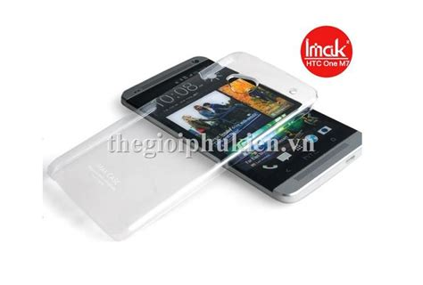 Audi For Htc One M7 盻壬 l豌ng trong su盻奏 htc one m7 ch 237 nh h 227 ng imak ph盻ァ nano