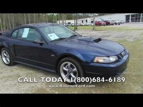 2002 mustang gt review 2002 ford mustang gt review leather 5 speed for sale