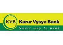 kvb bank clients discovery infrastructure