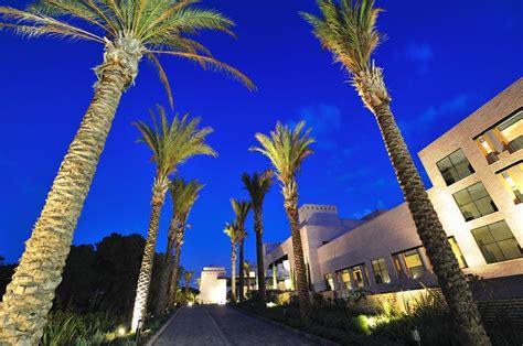 Wedding Blessing Spain by 43 Best Ideas About Vincci Estrella Mar 5