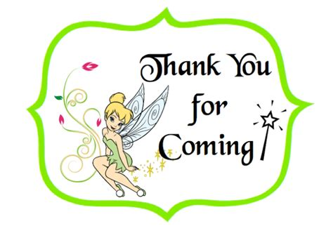 Label Nama Mini Princess Sofia Tipe C Kode Ckcb 09 tinkerbell pictures images photos