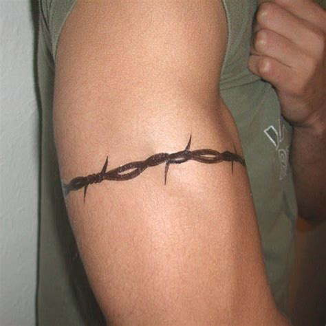black band tattoo meaning armband tattoos designs ideas and meaning tattoos for you