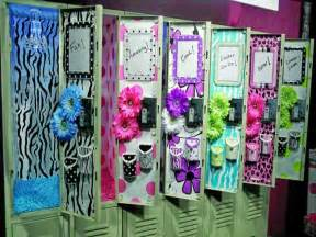 locker decorations how to organize locker decorating ideas home interior design