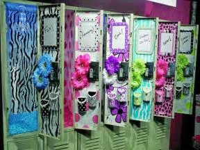 locker decorations how to organize locker decorating ideas home interior design