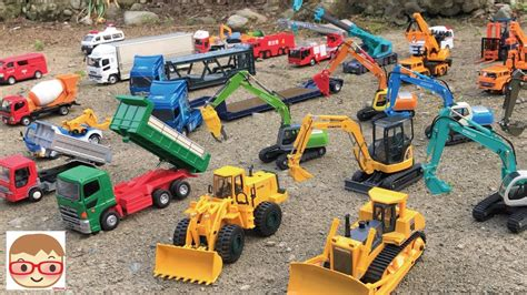 childrens truck excavator for children trucks for children
