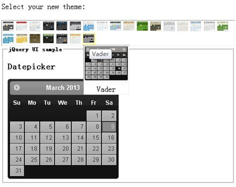 jquery themes gallery jquery and jquery ui dynamic tree view plugin fancytree