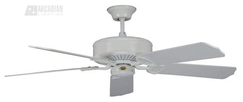 concord fans 52ma5 52 quot traditional ceiling fan cc