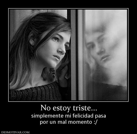 imagenes de estoy triste mi amor estoy triste fotos imagui