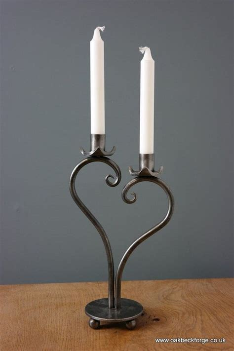 Candles And Candle Holders Best 20 Metal Candle Holders Ideas On