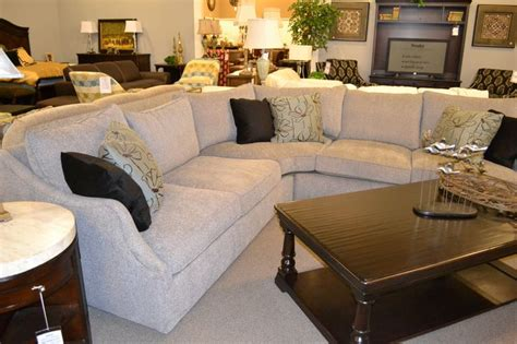 Schubert Furniture 68 best images about living room furniture on