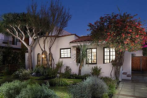 don henley buys  million west hollywood house