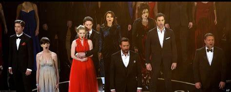 Lista Completa De Nominados Al Oscar Plumas Libres Oscar 2013 Lista Completa De Premiados Fotos Cubadebate