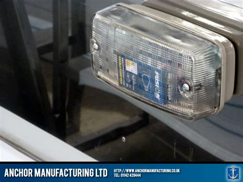 Kitchen Canopy Lights Commercial Kitchen Canopy Lights Bwf Bristol Commercial