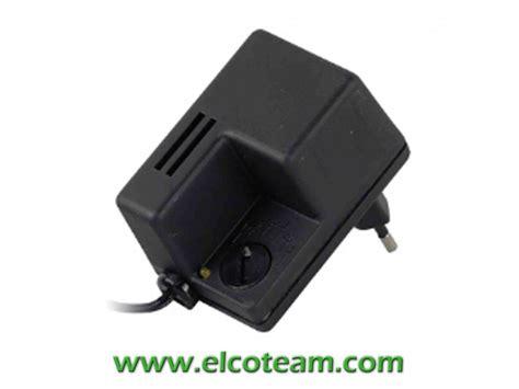 alimentatori kert kert cbncv caricabatterie per batterie ni cd ni mh 120ma