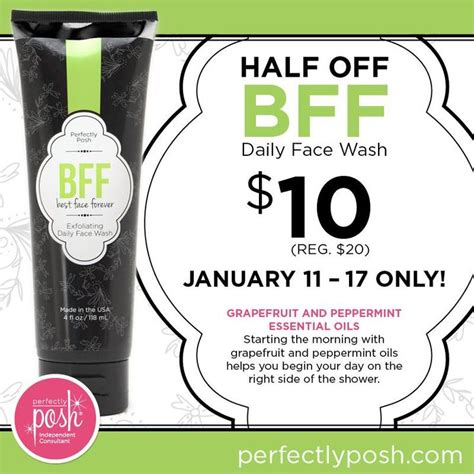 F Best Price Shop Spa Exfoliating Bath Manager 1000 images about perfectly posh on perfectly