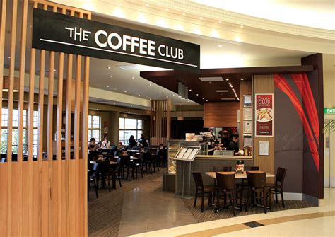 Meridian Mall Gift Cards - the coffee club meridian mall thecoffeeclub
