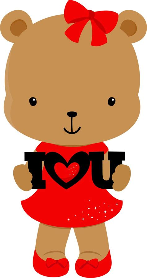 clipart san valentino 2486 best images about bichinhos on silhouette