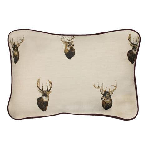 browning comforter set browning whitetails comforter sets rustic bedding bedding