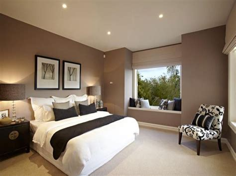 Bedroom Designs And Colours Alluring Colourful Bedroom Ideas Best Ideas About Bedroom Colors On Pinterest Wall Colours Sl