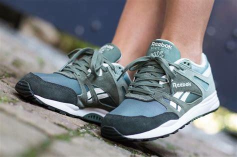 Jual Reebok Classic Murah reebok ventilator sneakers reebok ventilator reebok shoe boot and footwear