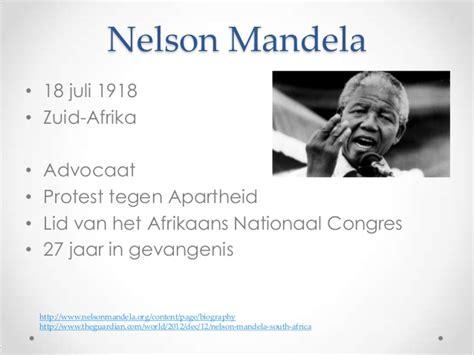 nelson mandela afrikaans biography nelson mandela vrijlating