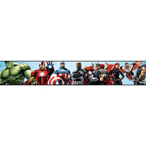 captain america wallpaper border wallpaper by topics gt childrens and kids gt marvel heroes
