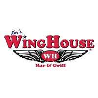wing house locations 27th winghouse location to open wednesday november 2nd in ta florida restaurant