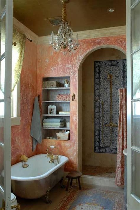 new orleans style bathroom 25 best ideas about rustic italian decor on pinterest italian farmhouse decor italian
