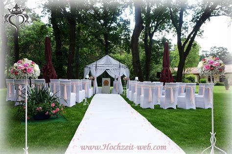 Dekoartikel Hochzeit by Hochzeitsdekoration Und Eventdekoration In Hannover