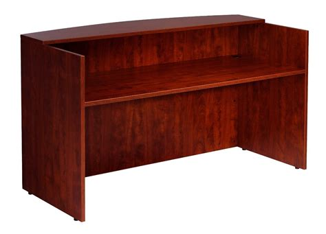 Discount Reception Desks Where To Buy Cheap Desks Cheap Desks For Sale
