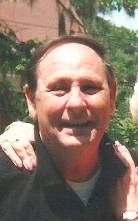 obituary for warren brice w herndon and sons