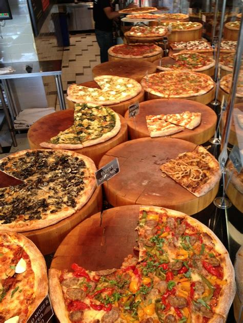 pizza lunch buffet near me 25 best ideas about buffet restaurants on