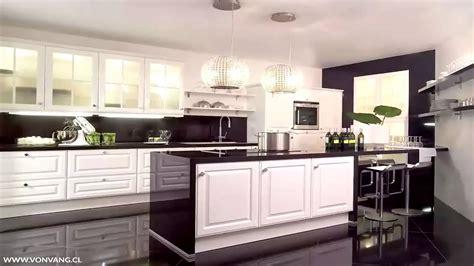 muebles de cocina ideas de disenos muebles de cocina