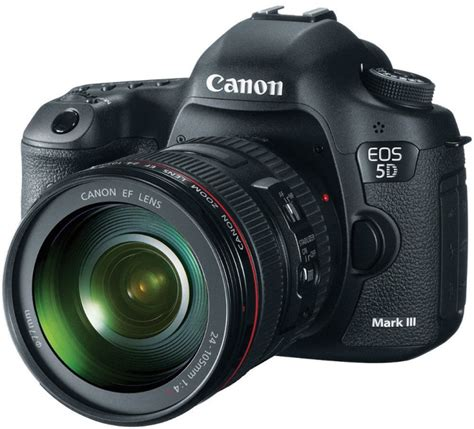 canon 5d price canon just dropped the price on the 5d iii 6d more