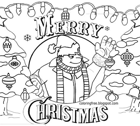 coloring pages cool stuff free coloring pages printable pictures to color