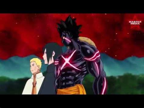 youtube anime fight music anime fight amazing youtube