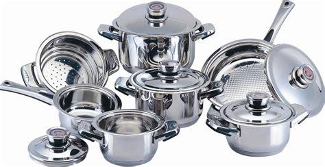 Image result for kitchen-housewares