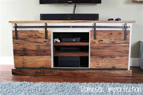 sliding door tv cabinet design matters sliding barn doors forward design build