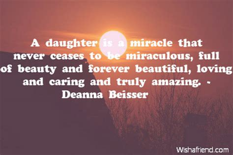 Beautiful Quotes For Daughters Birthday Beautiful Quotes For Her Birthday Image Quotes At