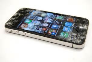 Beschwerdebrief Kaputtes Handy Op Gelungen Patient Funkt Jetztgedruckt Jetzt De