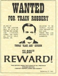 old west wanted posters wild west inspiration