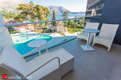 Adriatic Slumber Mattress Reviews by Review Luxury Getaway At Sheraton Dubrovnik Riviera Hotel