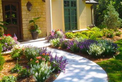 front yard design tool best landscaping designs diy ideas photo gallery and 3d