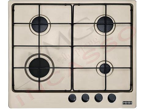 piani cottura fragranite prezzi piano cottura 60 franke multi cooking cm 60 fhlm 604 4g oa