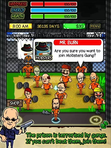 piclab full version apk prison life rpg apk full version apklover net