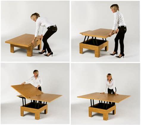 Kitchen Island Table Legs by Mesa De Centro 80 Dicas Fotos Onde Comprar