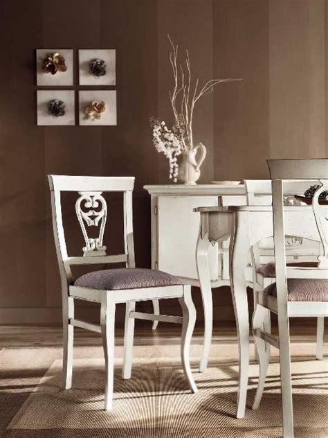 sedie casale di scodosia mobili per il giorno italian style casale di scodosia
