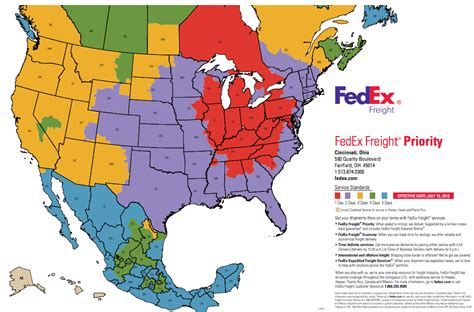 fedex home delivery map my